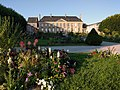 Ayuntamiento de Mortagne-au-Perche, Normandía.jpg