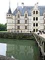 Azay-le-rideau (10144088366).jpg