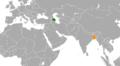 Azerbaijan Bangladesh Locator.png