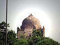 Azim Khan Tomb 04.jpg