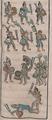 Aztec warriors.png