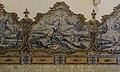 Azulejos, iglesia del convento de Jesús, Setúbal, Portugal, 2021-09-10, DD 07-09 HDR.jpg