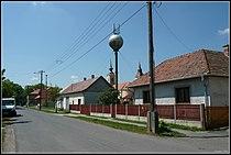 Báránd, Hungary - panoramio (2).jpg