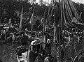 Båtar och människor - KMB - 16001000326064.jpg