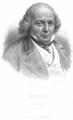 Béranger - Ma biographie, p334.png