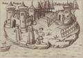 Béthencourt y La Salle.png