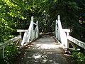 Bílý most (Ratibořice) 02.jpg