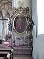 Böheimkirchen Pfarrkirche05.jpg