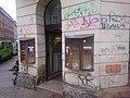 Bücherkiste Dresden Äußere Neustadt.jpg
