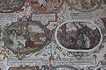 Bürgstadt Martinskapelle Medaillons 863.jpg
