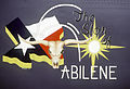 B-1B Star of Abilene Nose Art.jpeg