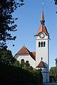 B-Arlesheim-Ref-Kirche.jpg