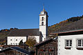 B-Laax-Kirche.jpg