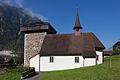 B-Silenen-Kapelle-14-Nothelfer.jpg