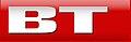 B.T. logo.jpg