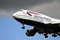 BA 747 (4946192286).jpg