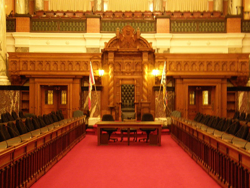 BC-Legislature.jpg