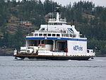 BC Ferry Powell River Queen.jpg