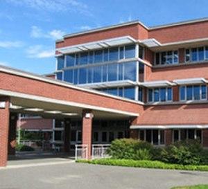 Peter B. Gustavson School of Business - Gustavson School of Business