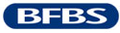 BFBS logo.png