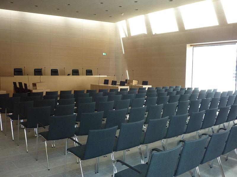 File:BGH - neuer Sitzungssaal 2.JPG