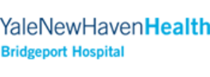 Bridgeport Hospital - Image: BH logo 2016