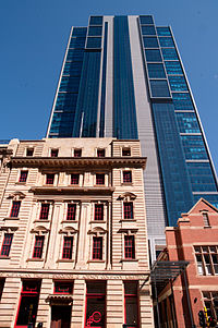 BHP tower gnangarra-10.jpg
