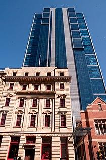 BHP tower gnangarra-10.jpg