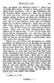 BKV Erste Ausgabe Band 38 103.png