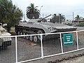 BMP-1 Flying Leatherneck.jpg