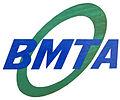 BMTA Eng Logo.jpg