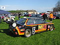 BMW 320 MER Group 5 (8807275218).jpg