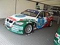 BMW 320 Si (2594245598).jpg