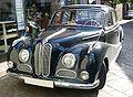 BMW 502 front 20050709.jpg