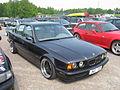 BMW 525i E34 (14353051094).jpg