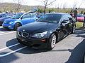 BMW M5 (8690003556).jpg