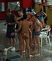 BM und BJM Schwimmen 2018-06-22 Training 22 June 55.jpg
