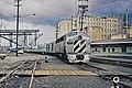 BN 9947 arr PDX Aug 1971 x - Flickr - drewj1946.jpg