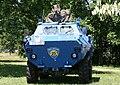 BOV hrvatska policija 270511 2.jpg
