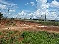 BR 020 de Fundo Syngenta seeds Formosa GO - panoramio.jpg