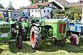 BTG tractor - Oldtimerumzug 2012 (1).JPG