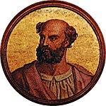 B Damasus II1.jpg