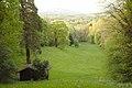 Baßmannpark Bensheim.jpg