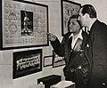 Babe Ruth and Hank Greenberg 1947.jpg