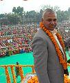 Babu Singh Kushwaha3.jpg