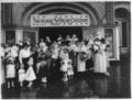 Baby show, Washington, D.C..png