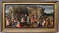 Bacchiacca, battesimo di cristo, 1523 ca. 01.JPG