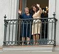 Bachelet & Kirchner - presidenciagovar - 8NOV07.jpg