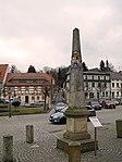 Bad-Gottleuba-Markt-Postsäule-1.jpg