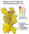 Bad Driburg geothermische Karte.png